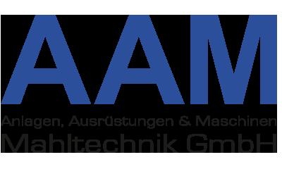 AAM-Mahltechnik